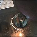 Maison Belle美生貝樂植萃精油廚房清潔劑(葡萄柚佛手柑)&植萃精油洗碗精(青蘋果百里香) 23.jpg