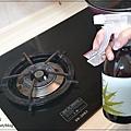 Maison Belle美生貝樂植萃精油廚房清潔劑(葡萄柚佛手柑)&植萃精油洗碗精(青蘋果百里香) 22.jpg