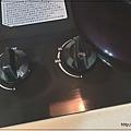 Maison Belle美生貝樂植萃精油廚房清潔劑(葡萄柚佛手柑)&植萃精油洗碗精(青蘋果百里香) 26.jpg