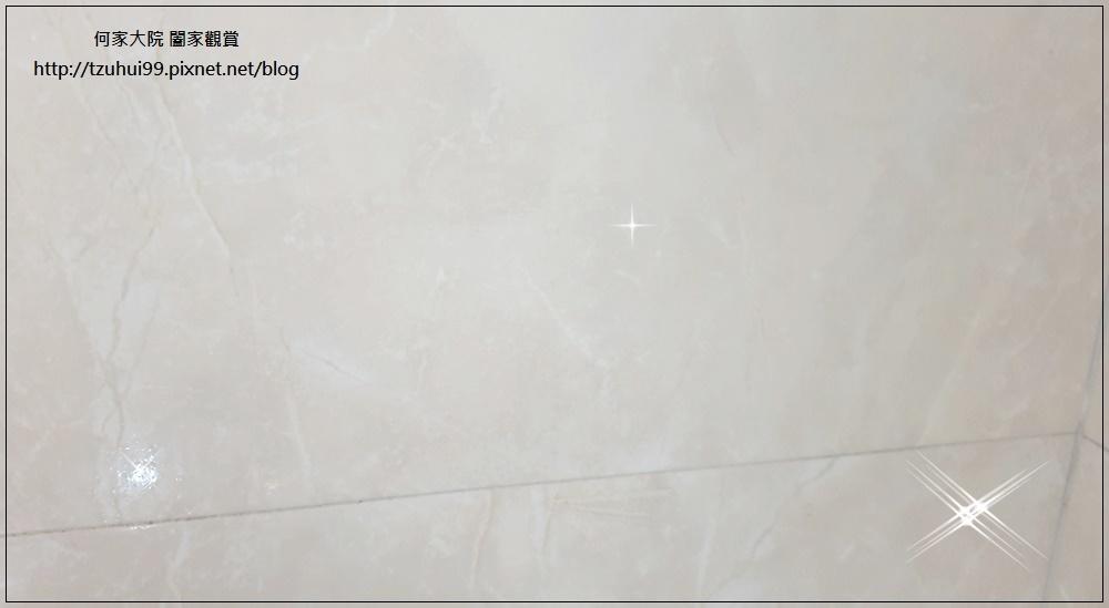 Maison Belle美生貝樂植萃精油廚房清潔劑(葡萄柚佛手柑)&植萃精油洗碗精(青蘋果百里香) 27.jpg