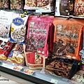 良金牧場金門高粱牛肉乾(原味&辣味)宅配網購美食+全家零食推薦 03.jpg