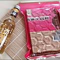 良金牧場金門高粱牛肉乾(原味&辣味)宅配網購美食+全家零食推薦 16.jpg