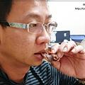 良金牧場金門高粱牛肉乾(原味&辣味)宅配網購美食+全家零食推薦 28.jpg