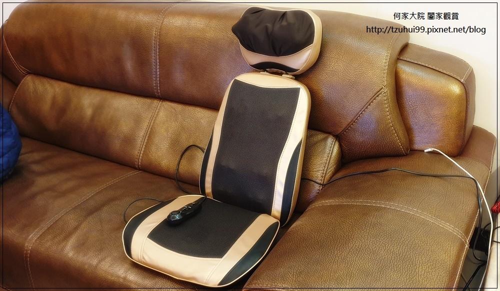 健身大師超越至尊天王多點觸摸式全背按摩椅墊-金碧輝煌 14.jpg