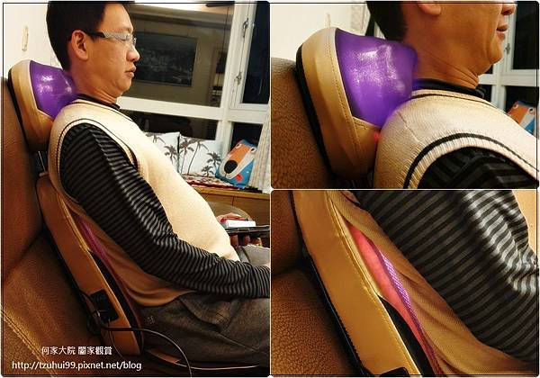 健身大師超越至尊天王多點觸摸式全背按摩椅墊-金碧輝煌 25.jpg