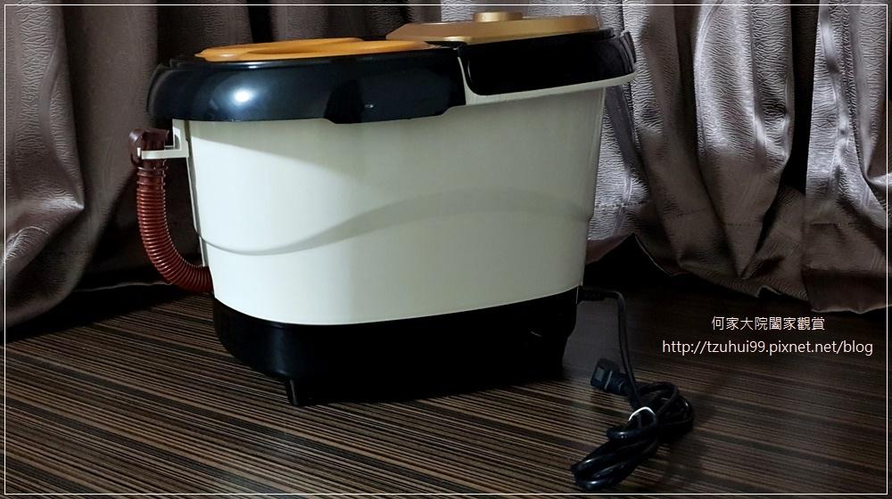 健身大師雙龍搶珠電動蒸熏三效合一SPA泡腳機 08.jpg
