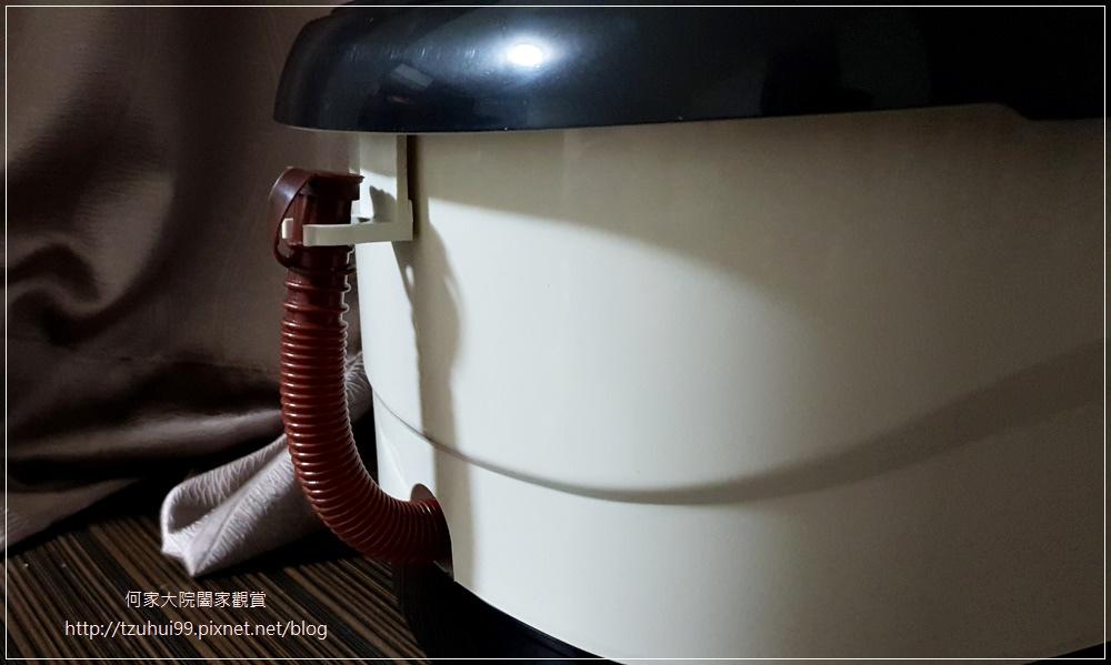 健身大師雙龍搶珠電動蒸熏三效合一SPA泡腳機 11.jpg
