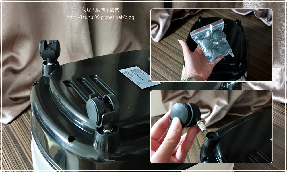 健身大師雙龍搶珠電動蒸熏三效合一SPA泡腳機 14.jpg