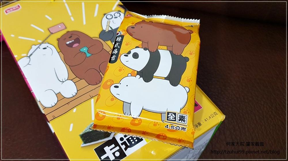 聯華食品元本山卡通總動員雙享海苔禮盒 12.jpg