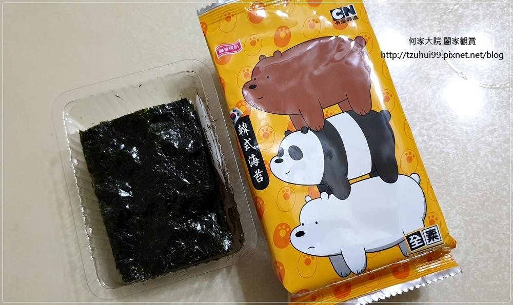 聯華食品元本山卡通總動員雙享海苔禮盒 14.jpg