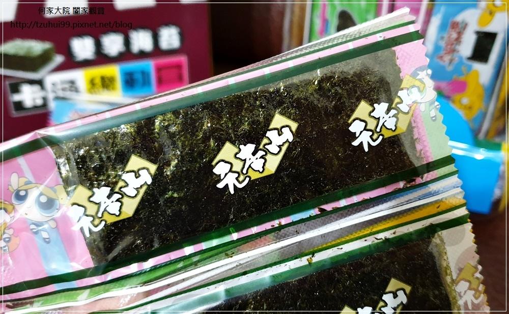 聯華食品元本山卡通總動員雙享海苔禮盒 22.jpg