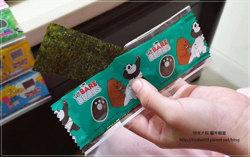 聯華食品元本山卡通總動員雙享海苔禮盒 24.jpg