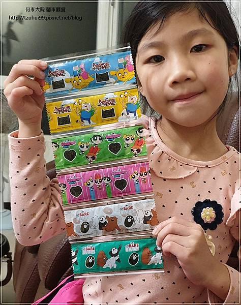 聯華食品元本山卡通總動員雙享海苔禮盒 23.jpg