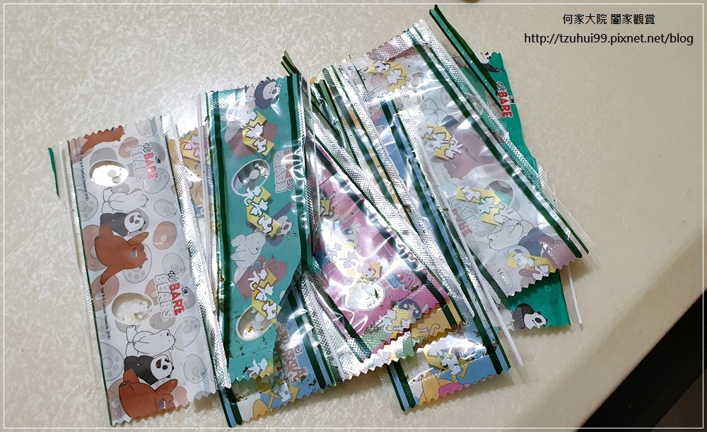 聯華食品元本山卡通總動員雙享海苔禮盒 27.jpg