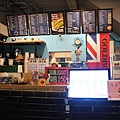 GoldBoss Coffee鬆餅工坊(長庚文興店)林口長庚附近點心鬆餅美食 04.JPG