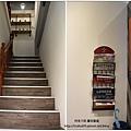 GoldBoss Coffee鬆餅工坊(長庚文興店)林口長庚附近點心鬆餅美食 08.jpg