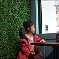 GoldBoss Coffee鬆餅工坊(長庚文興店)林口長庚附近點心鬆餅美食 07.JPG