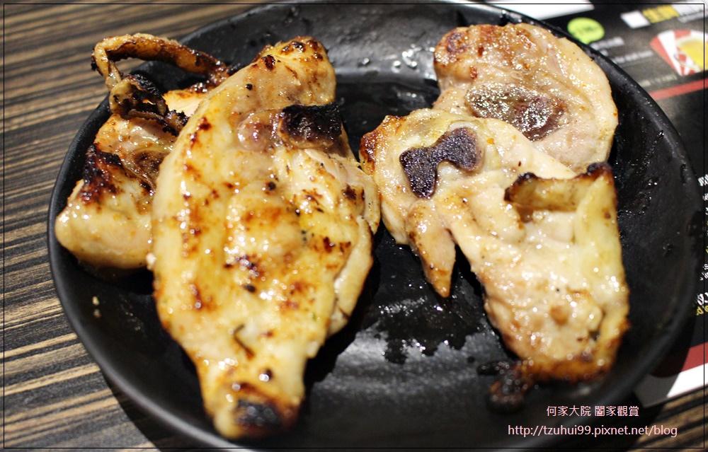 好客海鮮炭火燒肉吃喝到飽(樹林秀泰店) 23.JPG