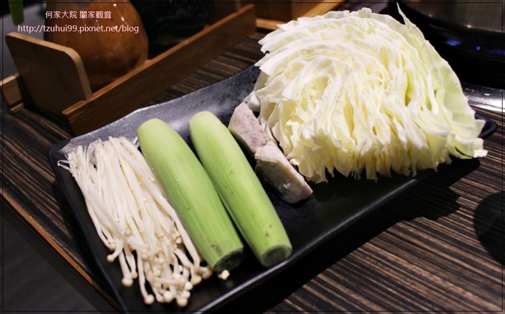 好客海鮮炭火燒肉吃喝到飽(樹林秀泰店) 28.JPG