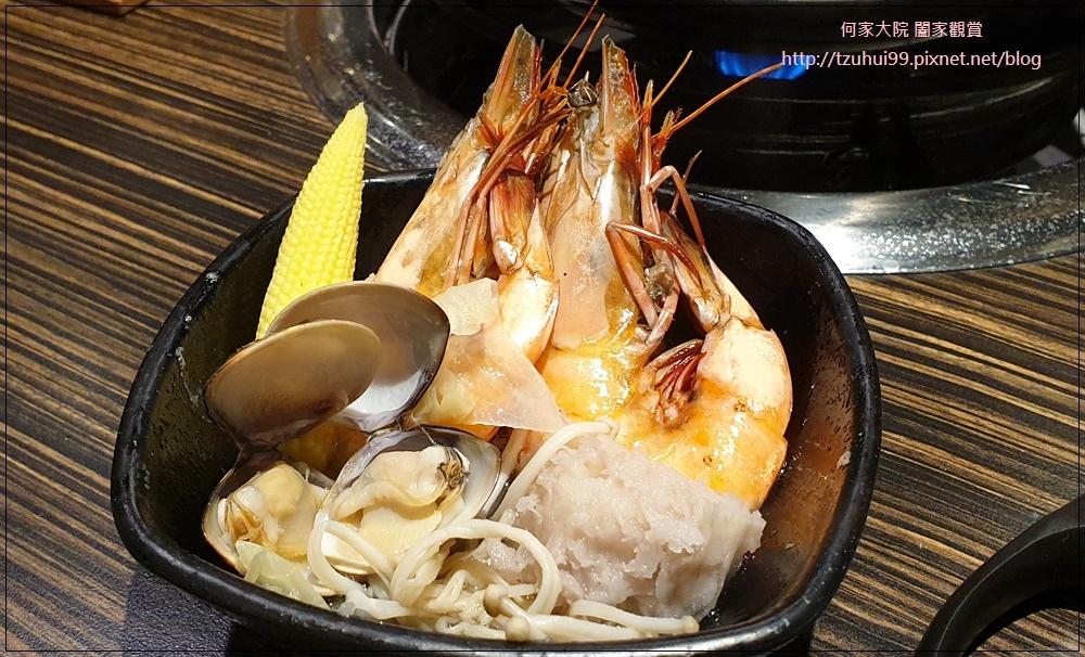 好客海鮮炭火燒肉吃喝到飽(樹林秀泰店) 30.jpg
