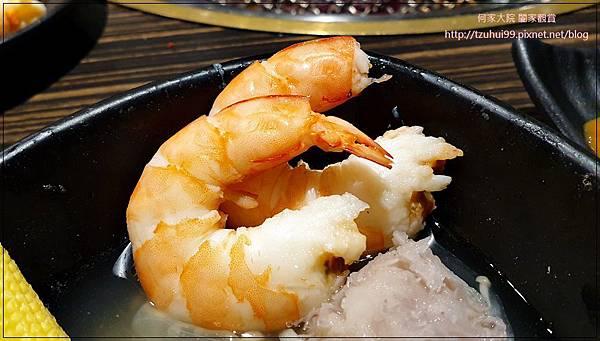 好客海鮮炭火燒肉吃喝到飽(樹林秀泰店) 31.jpg