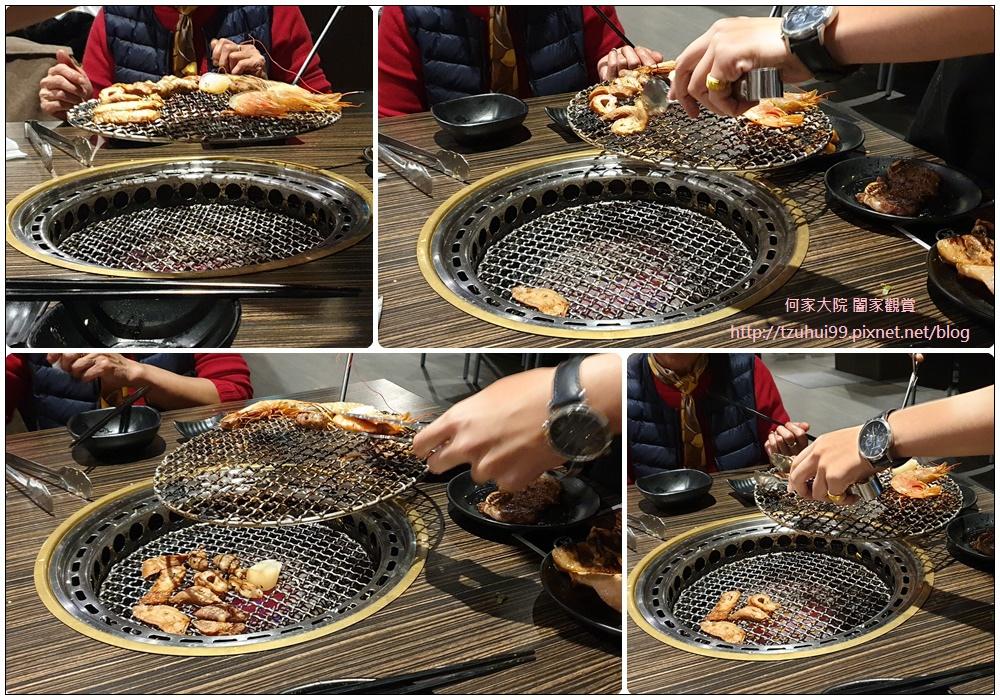 好客海鮮炭火燒肉吃喝到飽(樹林秀泰店) 39.jpg