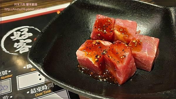 好客海鮮炭火燒肉吃喝到飽(樹林秀泰店) 42.jpg