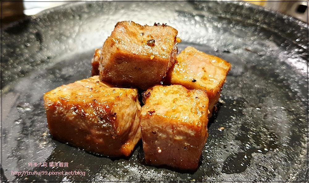 好客海鮮炭火燒肉吃喝到飽(樹林秀泰店) 43.jpg