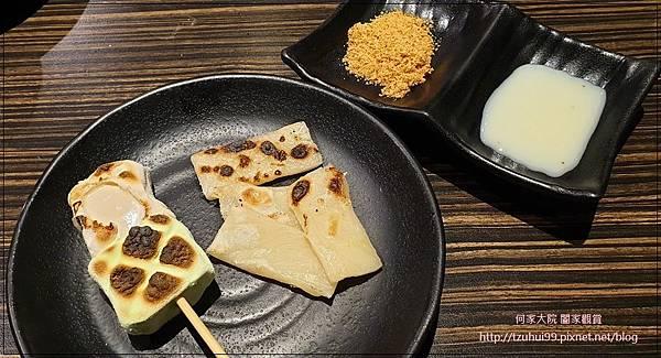 好客海鮮炭火燒肉吃喝到飽(樹林秀泰店) 47.jpg