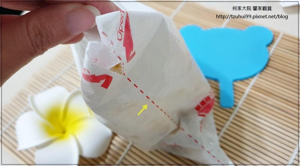 (宅配美食)喜生食品宅配米漢堡~快速微波即食&冷凍食品&網購熱銷 16.jpg