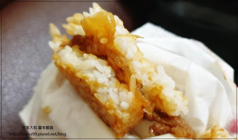 (宅配美食)喜生食品宅配米漢堡~快速微波即食&冷凍食品&網購熱銷 18-2.jpg