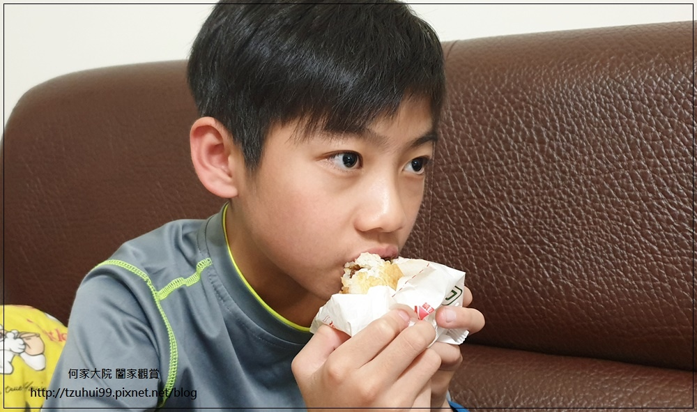 (宅配美食)喜生食品宅配米漢堡~快速微波即食&冷凍食品&網購熱銷 18-1.jpg