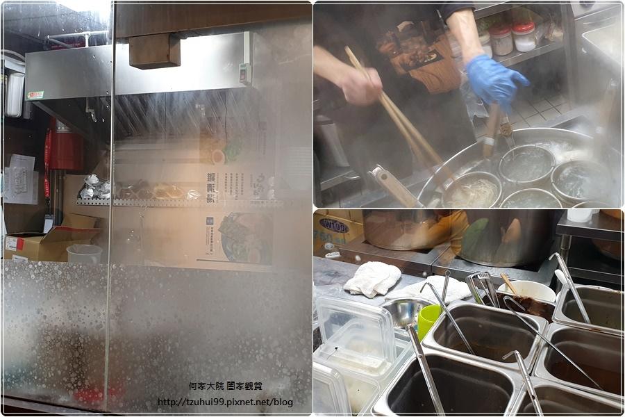 雞玉錦拉麵(環球A8店)~林口龜山好吃拉麵+機場捷運長庚醫院A8站美食 11.jpg
