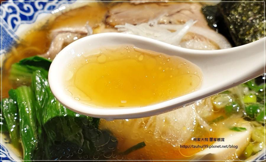 雞玉錦拉麵(環球A8店)~林口龜山好吃拉麵+機場捷運長庚醫院A8站美食 23.jpg