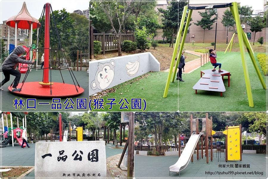 林口一品公園(猴子公園)~特色公園+共融遊戲場+鋼索滑繩+溜滑梯盪鞦韆 00.jpg