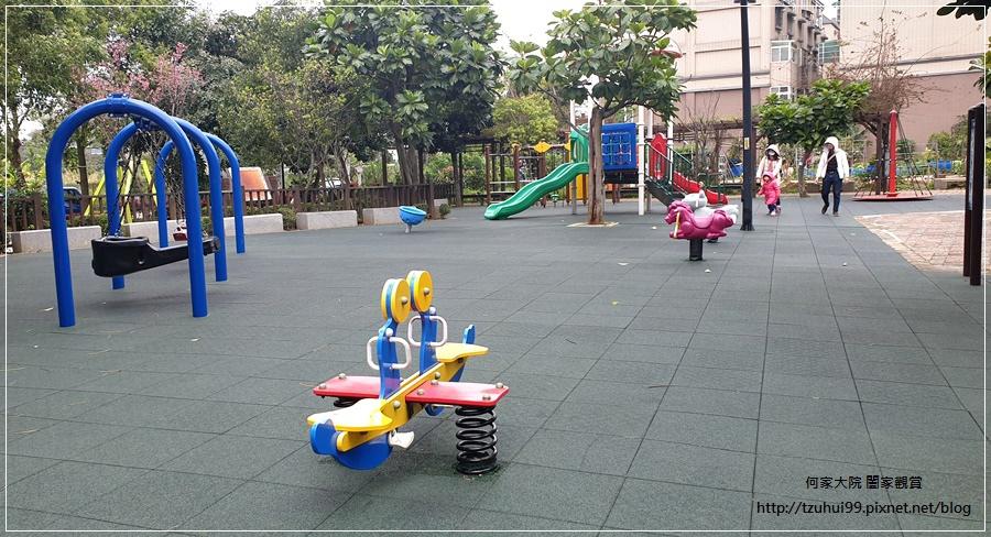 林口一品公園(猴子公園)~特色公園+共融遊戲場+鋼索滑繩+溜滑梯盪鞦韆 02.jpg
