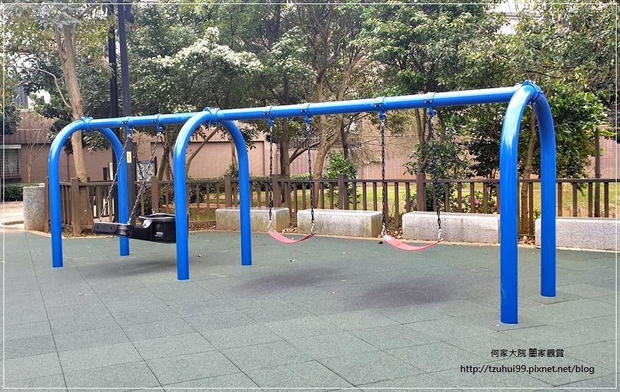 林口一品公園(猴子公園)~特色公園+共融遊戲場+鋼索滑繩+溜滑梯盪鞦韆 09.jpg