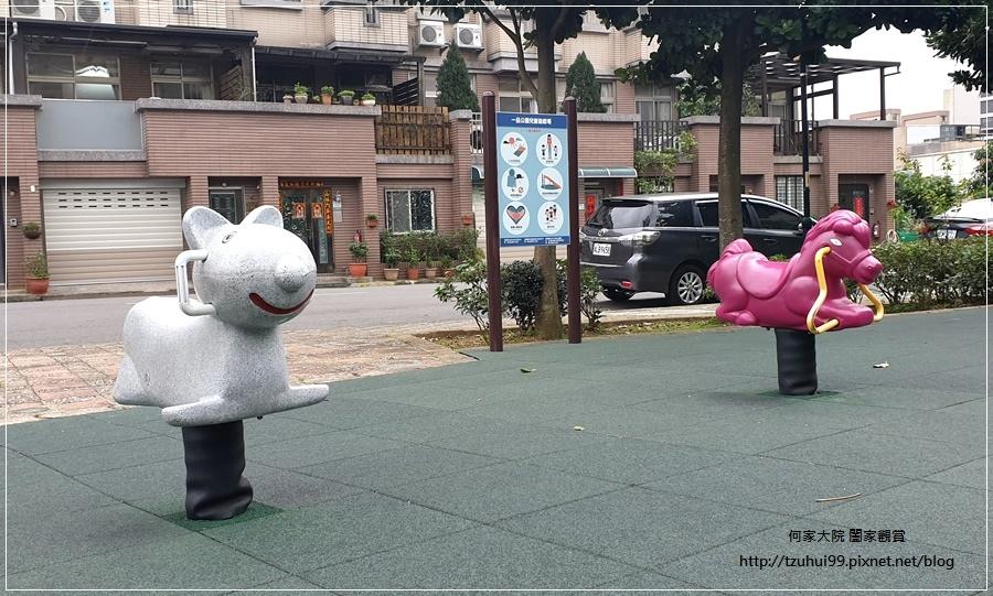 林口一品公園(猴子公園)~特色公園+共融遊戲場+鋼索滑繩+溜滑梯盪鞦韆 11.jpg