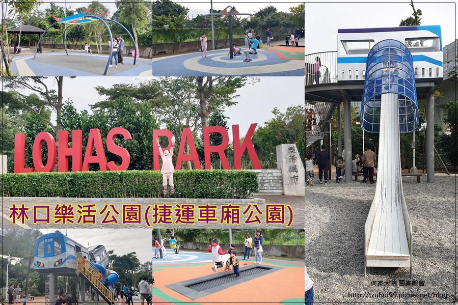 林口樂活公園(捷運車廂公園)特色公園+共融公園+特色溜滑梯 00.jpg