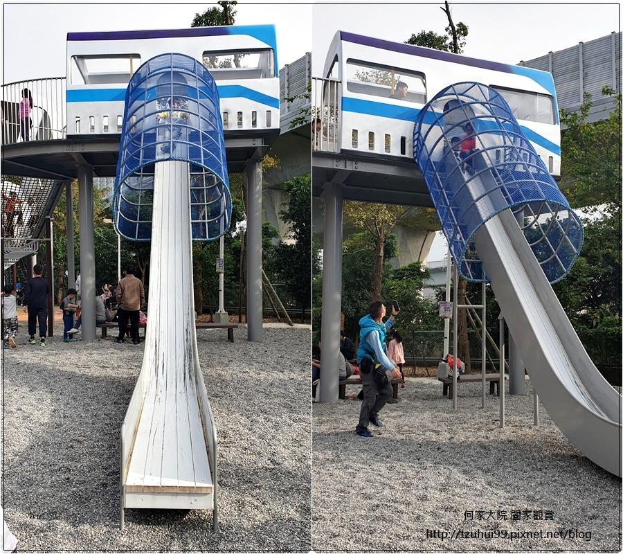 林口樂活公園(捷運車廂公園)特色公園+共融公園+特色溜滑梯 10.jpg