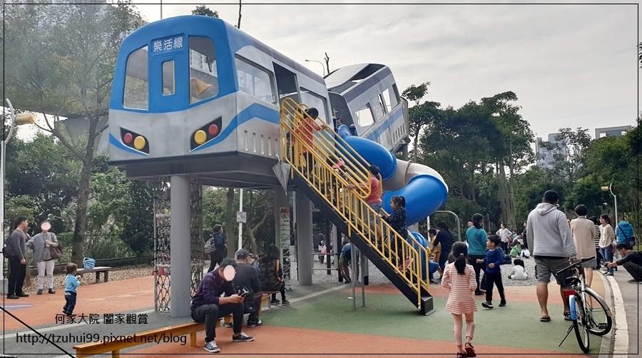 林口樂活公園(捷運車廂公園)特色公園+共融公園+特色溜滑梯 13.jpg