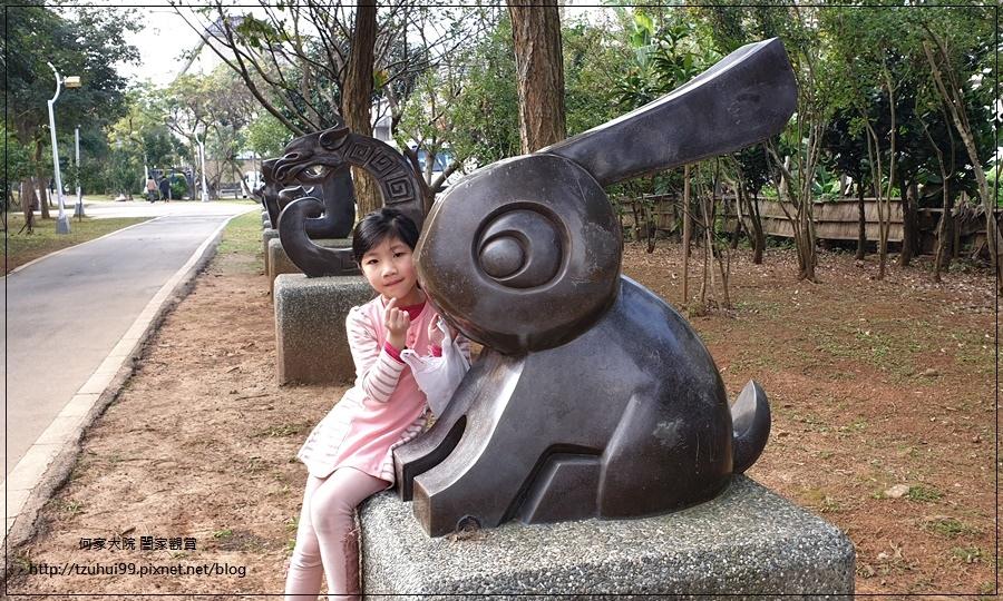 林口樂活公園(捷運車廂公園)特色公園+共融公園+特色溜滑梯 19.jpg