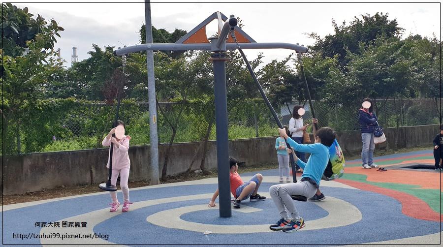 林口樂活公園(捷運車廂公園)特色公園+共融公園+特色溜滑梯 27.jpg
