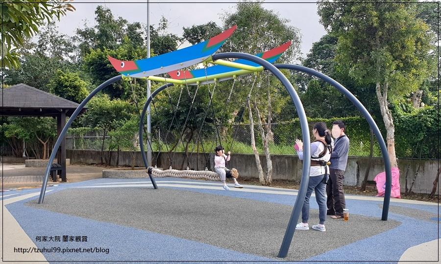 林口樂活公園(捷運車廂公園)特色公園+共融公園+特色溜滑梯 26.jpg