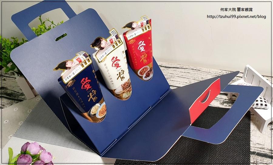 珍好饌-愛醬CHILI GARLIC SAUCE(蒜辣+紅蔥+咖哩口味) 05.jpg