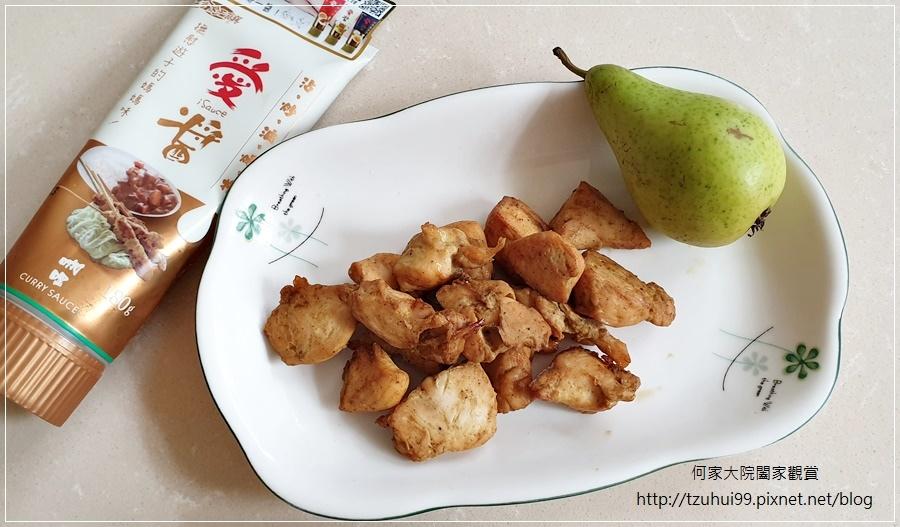 珍好饌-愛醬CHILI GARLIC SAUCE(蒜辣+紅蔥+咖哩口味) 13.jpg