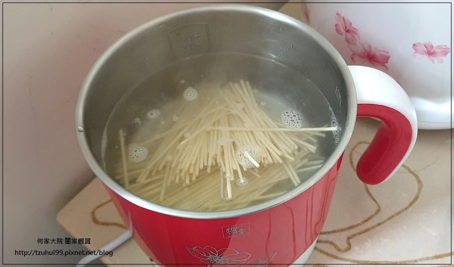 珍好饌-愛醬CHILI GARLIC SAUCE(蒜辣+紅蔥+咖哩口味) 18.jpg
