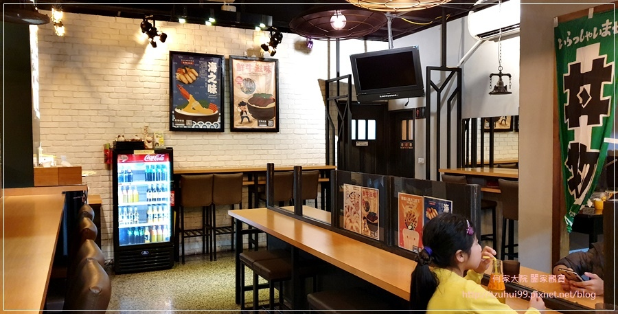 桃園龜山灰熊好丼(機場捷運A8站林口長庚醫院美食) 06.jpg