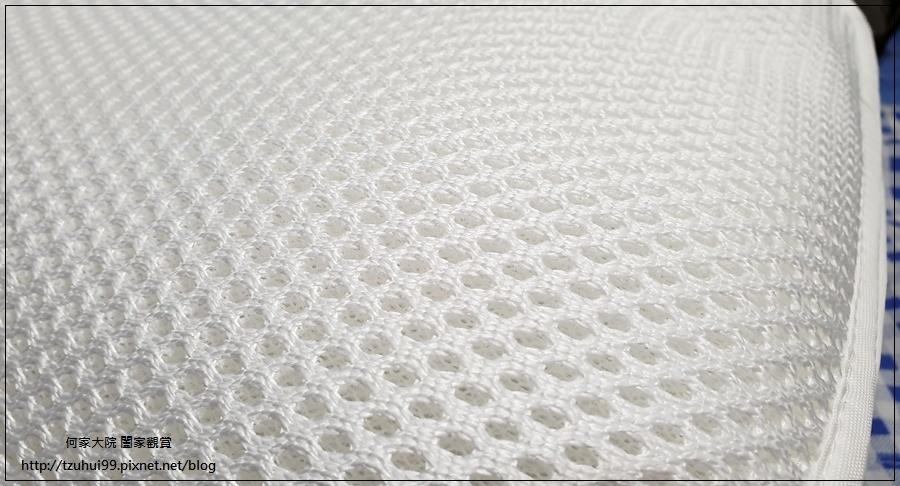 舒福家居 3D透氣涼墊+3D水洗枕可調枕 07.jpg