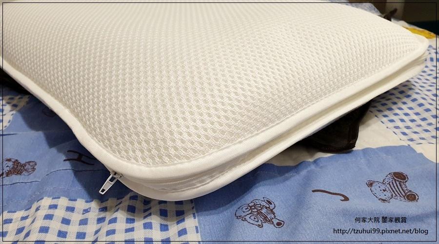 舒福家居 3D透氣涼墊+3D水洗枕可調枕 08.jpg